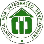 cid logo partial