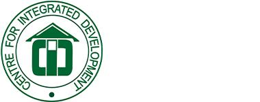 Centre for Integrated Development